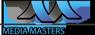 Создание сайта Media Masters Group